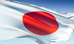Il modello ANCeSCAO fa scuola…in Giappone!