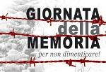 ANCeSCAO Emilia Romagna per la Giornata della Memoria