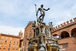 Bologna: Intervista al Gruppo Tesori e Valori a KM0