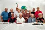 ANCeSCAO Bologna: elette le nuove cariche