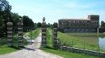 """Brescello-Boretto: una bella esperienza con il nostro Turismo """"A Km 0"""""""