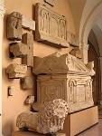 """ANCeSCAO  Modena """"ospita"""" I Tesori delle Gallerie Estensi e del Museo Lapidario"""