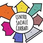 Faenza: biblioteca Cassandra Pavoni