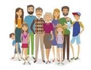INSALUTE – La salute all'interno della Famiglia