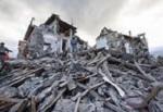 Comitato Comunale Anziani Fornovo: informazioni sui terremoti