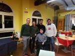 """Giovani e centri ANCeSCAO: l'esperienza del """"Pertini"""" di Zola Predosa"""