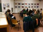"""A Modena il progetto """"WelcHome"""""""