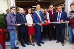 ANCeSCAO Parma – Comitato Anziani Ivo Vespini