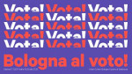 Nei centri ANCeSCAO si è votato il Bilancio Partecipativo del Comune di Bologna
