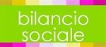 Ancescao Coordinamento Provinciale di Parma: Bilancio Sociale 2016