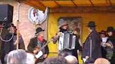 A Forlì si riscopre la musica popolare