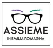 Bologna 23 Novembre 2018: Riforma del Terzo Settore – L'inquadramento fiscale delle APS e delle ODV