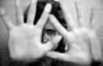 22 Marzo: iniziativa solidale a favore della donna – C.S.Giorgio Costa – Bologna