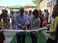 2 giugno: Inaugurazione IL VOLANO di Fiscaglia – Ferrara