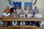 """ANCeSCAO Emilia Romagna a Valfornace """"per ri-costruire"""""""