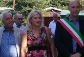 """Da Parma: il """"Parco Natura"""" negli Orti Crocetta"""