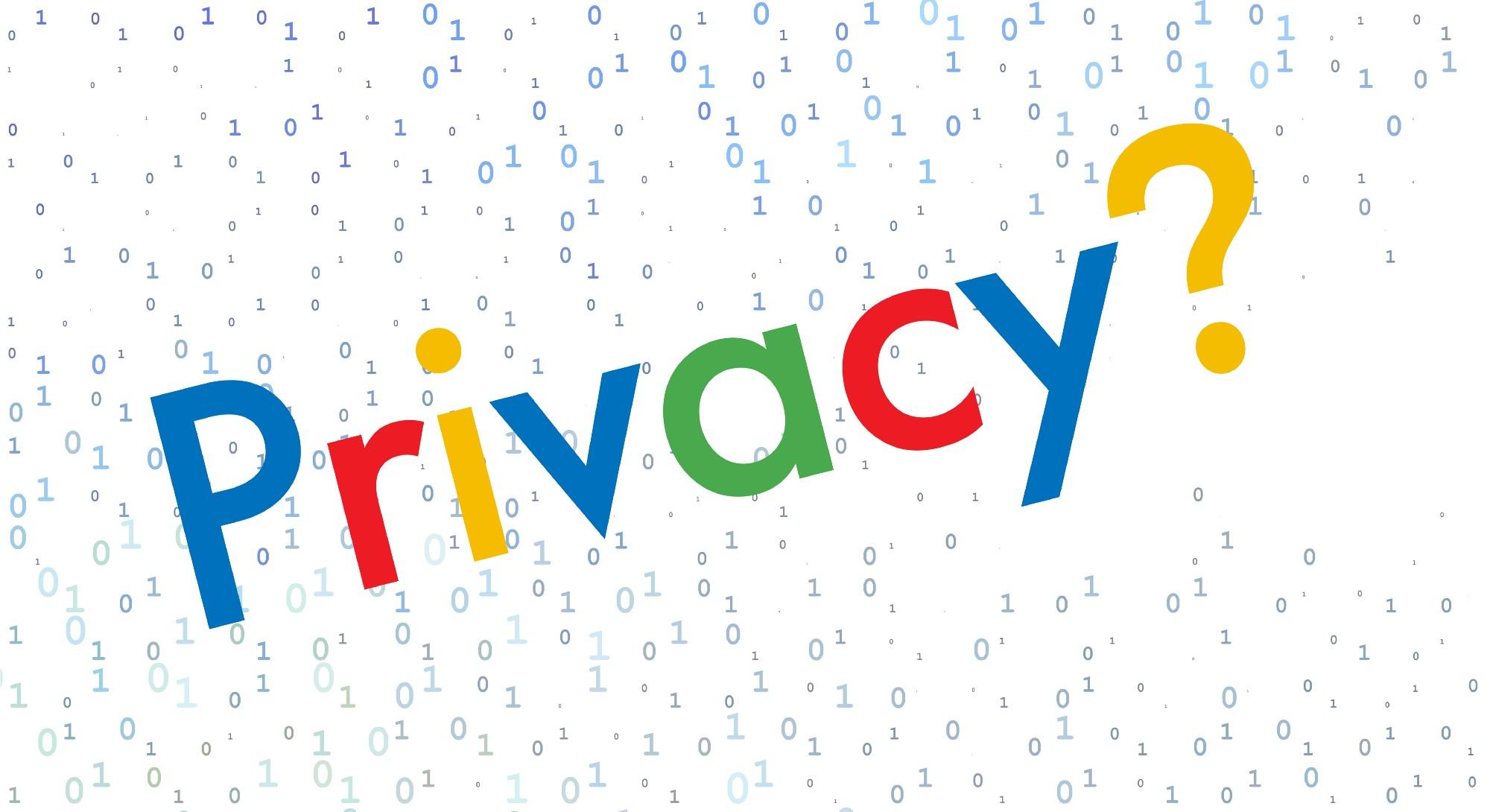 Privacy e GDPR: consigli e indicazioni