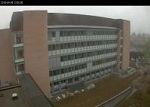 Centro Sociale AIRONE di S. Ilario – donazione all'ospedale di Reggio Emilia.