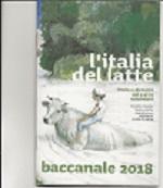 Imola: rassegna Enogastronomica Culturale il Baccanale: l'Italia del latte (2)