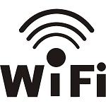 ANCeSCAO per l'innovazione tecnologica: Reggio Emilia e il Wi-Fi di comunità