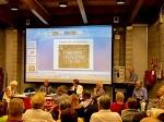 Ravvenna 11 giugno 2019: Assemblea Regionale Ancescao dell'Emilia Romagna