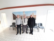 ANCeSCAO Modena si rinnova: eletti i nuovi organismi provinciali