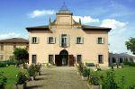 Bologna – Villa Bernaroli: un supporto nel periodo della quarantena