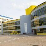 Donazione CORONAVIRUS: Modena – Associazione Orti Sul Secchia