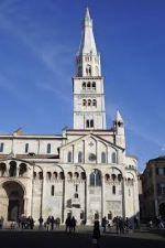Donazione CORONAVIRUS: Modena – Centri ANCeSCAO APS