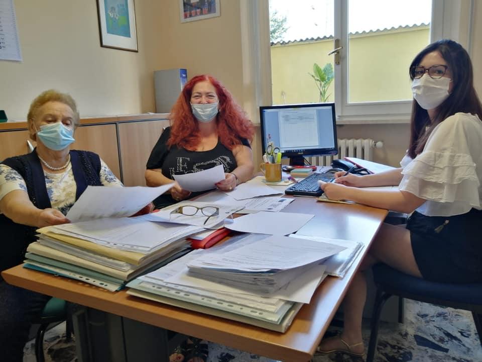 Parma: un nuovo servizio ANCeSCAO in supporto digitale agli anziani