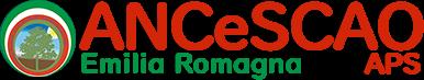 ANCeSCAO Emilia Romagna APS