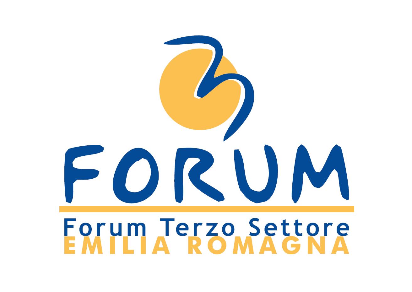Forum Terzo Settore Emilia Romagna: riattivare la socialità e far ripartire l'associazionismo
